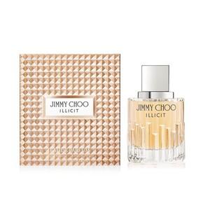 Jimmy Choo Illicit EDP 60 ml, ženski parfem