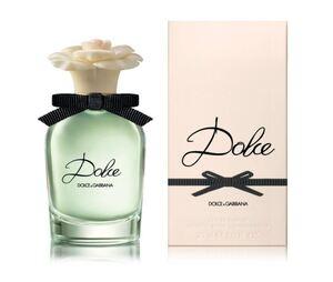 Dolce & Gabbana Dolce EDP 30 ml, ženski parfem