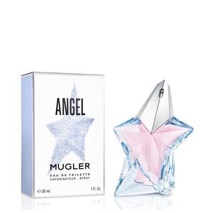 Mugler Angel EDT 30 ml, ženski miris