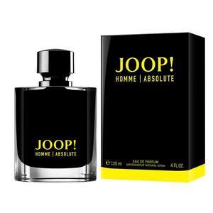 Joop! Homme Absolute EDP 120 ml, muški parfem