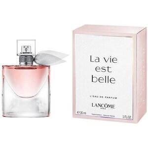 Lancôme La Vie Est Belle L'Eau de Parfum EDP 30 ml, ženski parfem