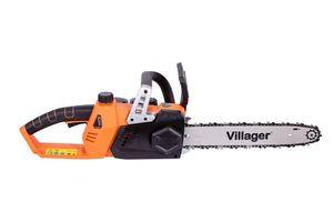 VILLAGER FUSE akumulatorska lančana pila VBT 1440 (35cm) 056369 - SAMO ALAT