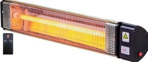SOLE Infracrvena grijalicaIC2000-GOLD