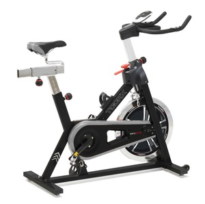 Sobni bicikl Toorx SRX-50S