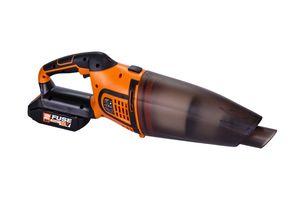 VILLAGER FUSE akumulatorski usisavač VVC 6020 (1,8kPa) 056365 - SAMO ALAT
