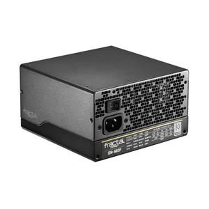 Fractal napajanje Ion+ 660W, 80+ Platinum, modularno