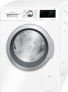 Bosch perilica rublja WAT28661ME*R_TPNJ