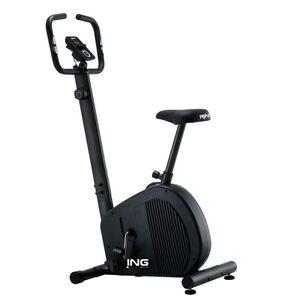 RING sobni bicikl RX113