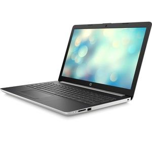 HP 15-db1143nm, 2R5Z6EA, 15,6 FHD IPS, AMD Ryzen 3 3200U, 8GB RAM, 512GB PCIe NVMe SSD, AMD Radeon Vega 3, Free DOS, laptop