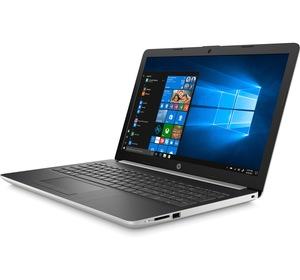 HP 15-db1141nm, 2R5Z4EA, 15,6 FHD IPS, AMD Ryzen 3 3200U, 8GB RAM, 512GB PCIe NVMe SSD, AMD Radeon Vega 3, Windows 10 Home, laptop