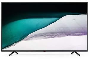 SHARP LED TV 65BN3EA, UHD, ANDROID
