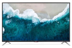 SHARP LED TV 50BL5EA, UHD, ANDROID