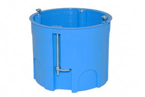 ELEKTROPROFI kutija za šuplje zidove SM 68x55 (pakiranje 10 kom)