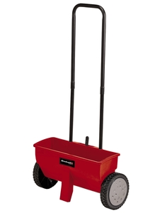 EINHELL kolica za sijanje trave GC-SR 12