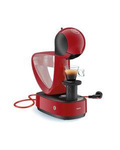 Krups aparat za kavu KP170531