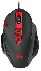 Redragon HYDRA M805, optički miš, 14400 DPI