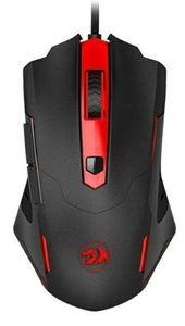 Redragon WIRED PEGASUS M705, optički miš, 7200 DPI