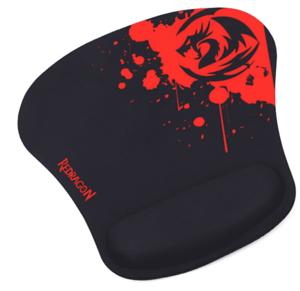 Redragon Libra P020, 250x250x3 mm, podloga za miš