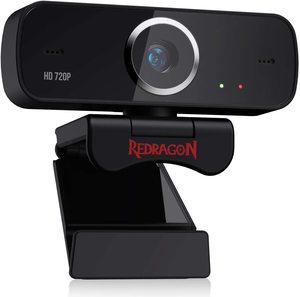 Redragon FOBOS GW600, Web kamera