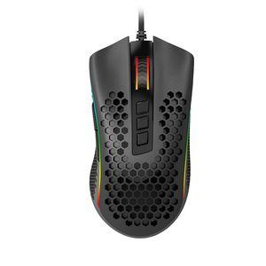 Redragon STORM M808, Gaming žični miš, 12 000 DPI
