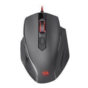 Redragon WIRED TIGER2 M709-1, optički miš, 3 200 DPI