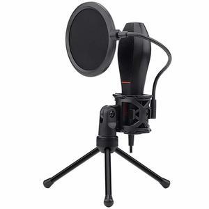 Redragon QUASAR mikrofon GM200-1