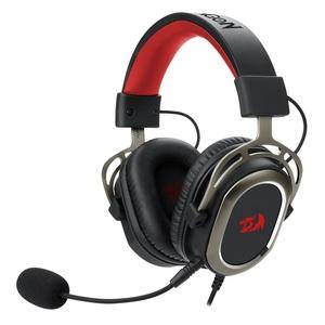 Redragon Helios H710, gaming slušalice 7.1, PC/PS4/Switch, crne