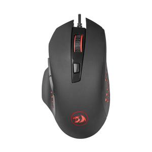 Redragon GAINER M610, Optički, 3 200 DPI, Gaming miš
