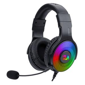 Redragon PANDORA H350-RGB, Gaming slušalice, RGB