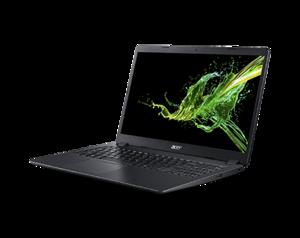 Acer Aspire 3 NX.HF9EX.03L, 15,6 FHD, AMD Ryzen 7 3700U, 16GB RAM, 512GB PCIe NVMe SSD, AMD Radeon RX Vega 10, laptop