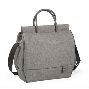 Peg Perego torba za kolica City Grey