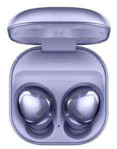 Samsung Galaxy Buds Pro slušalice, Fantomsko ljubičasta