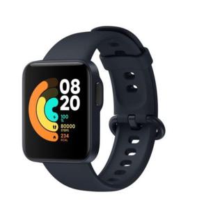 Xiaomi Mi Watch Lite, 41mm, Navy Blue, pametni sat