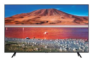 SAMSUNG LED TV 50TU7022, UHD, SMART