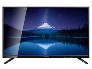 GRUNDIG LED TV 24VLE4820, HD