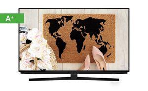 GRUNDIG LED TV 50 GEU 7990 B