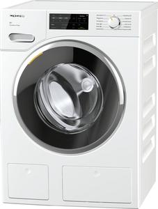 Miele perilica rublja WWG660 WCS Tdos
