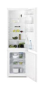 Electrolux hladnjak LNT2LF18S
