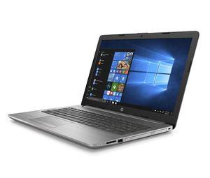 HP 250 G7 175T2EA, 15,6 FHD, Intel Core i5 1035G1, 8GB RAM, 512GB PCIe NVMe SSD, Intel UHD Graphics, Free DOS, laptop
