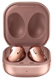 Samsung Galaxy Buds Live slušalice, Mistično brončana