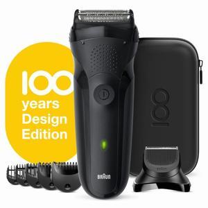 BRAUN aparat za brijanje SERIJA 3 MAX