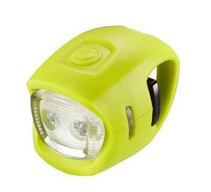 GIANT svjetlo prednje Numen Mini zeleno