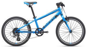GIANT dječji bicikl 20 ARX Plava