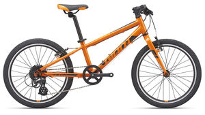 GIANT dječji bicikl 20 ARX Narančasta