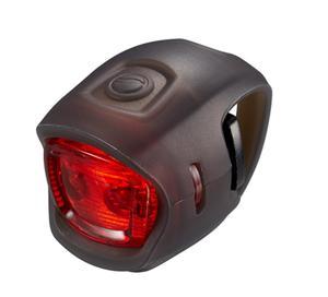 GIANT svjetlo stražnje Numen Mini crno