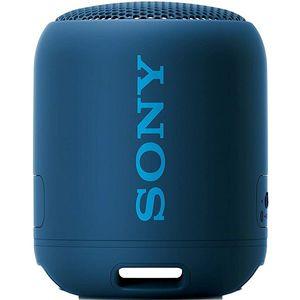 Sony bluetooth zvučnik SRSXB12L