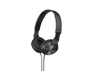 Sony slušalice MDR-ZX310B
