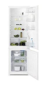 Electrolux hladnjak LNT3FF18S