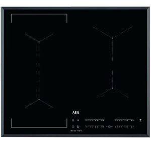 AEG ploča IKE64441FB