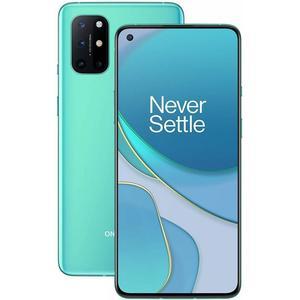 OnePlus 8T 12GB/256GB Aquamarine Green, mobitel